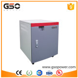 Фабрика 24V500W все в одной солнечной системе для домашней пользы