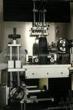 セリウムが付いているPVCラベルのスリーブを付けることおよび憶病な機械