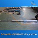 Cilindro hidráulico de dos fases para la venta