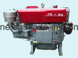 Compresor de aire portable de explotación minera de China Kanshan 15HP 70cfm W-2/5