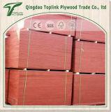 Furnierholz der 2440 x 1220 Formular-Falte-/Formular für im Freien/Aufbau/Außengebrauch