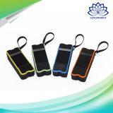 Mini altofalante impermeável profissional de Bluetooth com altofalante duplo