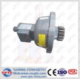 Saj30-0.5 Vorsichtsmaßnahme für Ultra-Low Geschwindigkeit der Hebevorrichtung