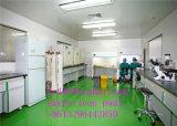 Palmitato antiinflamatorio CAS de Dexamethasone de la hormona de los corticoesteroides: 14899-36-6