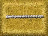カムシャフトのための中国OEMの高品質の鍛造材