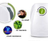 Depuratore di acqua portatile dell'ozono della casa dello sterilizzatore dell'acqua dell'ozono