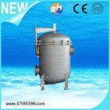 Système bon marché chinois de filtre d'eau avec la conformité de GV