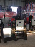 Generador del gas