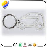 Form-Schlüssel-Halter des Auto-3D