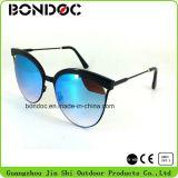 Fábrica al por mayor de Alto Impacto UV400 gafas de sol