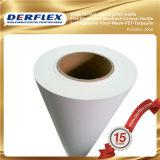 인쇄 광고를 위한 강한 접착제 경제 자동 접착 비닐