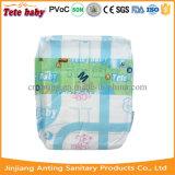 Изнеживать пеленку младенца, сонная устранимая пеленка младенца