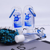 Désinfectant sans eau sans eau sans perles hydratantes avec mousqueton