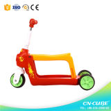 Stoß-Roller für Kinder