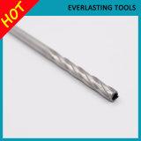 morceaux de foret creux de 3.1mm Cannulated pour les outils électriques