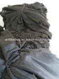 Черный Nylon цедильный мешок