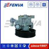 Pompa della direzione di potere 0024668101 per Mercedes W163 Ml320 Ml350 430