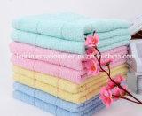 Chemisch product voor de Chemische Zacht wordende Agent SA van de Handdoek/van de Absorptie/van de Was van het Water