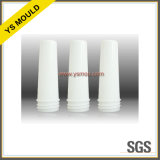 Moulage en plastique de bobine de cône d'injection de 8 cavités (YS162)