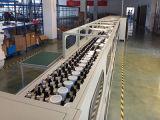 projectores do diodo emissor de luz da ESPIGA GU10 de 5W 7W 8W
