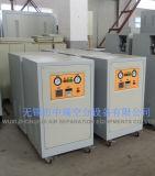 Generatore compatto/portatile dell'azoto