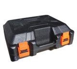 Soldador do inversor MMA com caso plástico (IGBT-140HP/160HP)