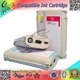 Remplacer le fonctionnement stable de cartouche d'encre HP70 par la HP 70# d'encre d'imprimante Z5400