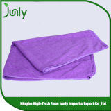 Fashion Quick Dry Handdoeken Microfiber Car Cleaning Cloth