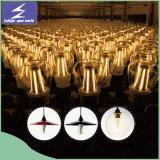 신형 Edison Retro 필라멘트 램프