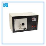 Machine de nettoyage de plasma de prix bas d'économie petite avec la pompe de vide