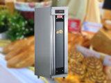 Pane Proofer della macchina di cottura della farina dei cassetti di buona qualità 16