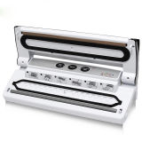 Ce / ETL Verified Automated Packing Machine Vacuum Sealer