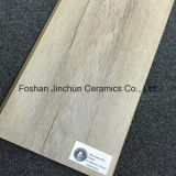 Mattonelle di pavimento Consolidare-Di legno naturali (FTD006)