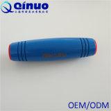 Unruhe-Spinner-Rollen-Stock Adhd EDC Antidruck-Schreibtisch-Spielzeug