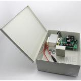 Zugriffssteuerung-Schaltungs-Stromversorgung mit Batterie-Backup 12V (KPSB-3A)