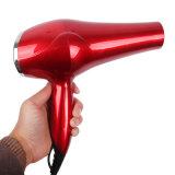 Sèche-cheveux de ménage d'Ufree pour des soins capillaires