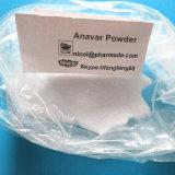 Anavar Anavar Anavarのホルモンの粉