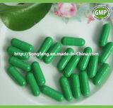Queimadura gorda forte do Suppressant de apetite da fórmula do OEM que Slimming o comprimido da perda de peso da cápsula