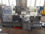 Отверстие 103mm шпинделя токарного станка для узорных работ точности (CY6260, CY6266, CY6280)