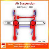ISO/Ts16949 für Toyota-Automobil-Heizschlauch-Aufhebung-Teile