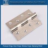 Шарнир двери /Metal шарниров двери степени SS304 оборудования 180 мебели Китая/шарнир ручки