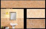 De binnenlandse Ceramische Tegel van de Muur voor Keuken en Badkamers