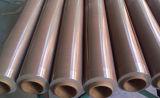 Teflonüberzogenes Fiberglas-Tuch isolieren
