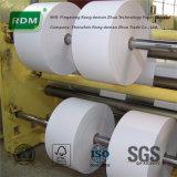 Papier d'imprimerie de courant ascendant de roulis enorme pour une transformation plus ultérieure