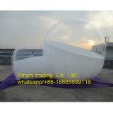 Prezzo poco costoso della tenda gonfiabile della bolla per la pubblicità esterna