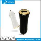 다중 기능 QC3.0 USB 차 셀룰라 전화 유니버설 충전기