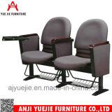책상 Yj1012g를 가진 판매를 위한 교회 의자