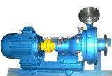 Mn 시리즈 섬유 폐수 펌프