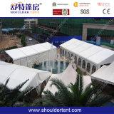 Grosses Zelt mit bestem Preis (SD-C1)