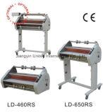 Laminador caliente popular Ld-460RS del rodillo de los productos 450m m